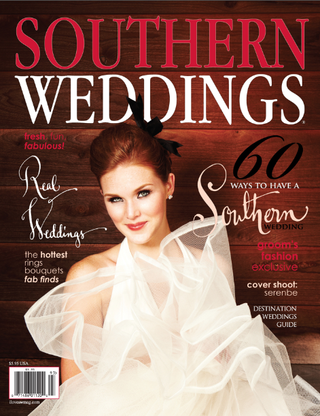 SW Cover Vol. II 2009