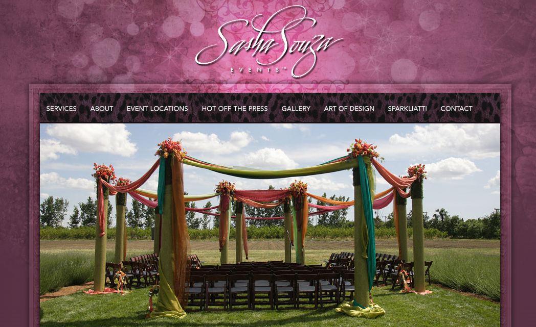 Sse_site