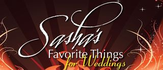 Sashas-Favorite-Things-Logo-Hi-res smaller 640
