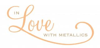 InLovewithMetallics_logo_FINAL-1024x491