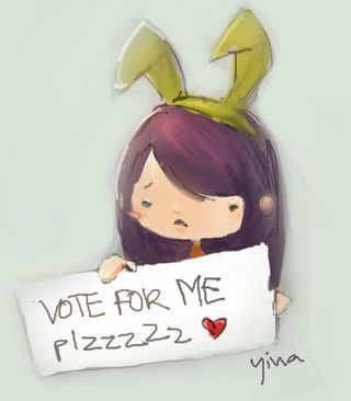 Vote_for_me_plzzz_by_shuqing