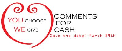 Comments-for-Cash-LogoSTD