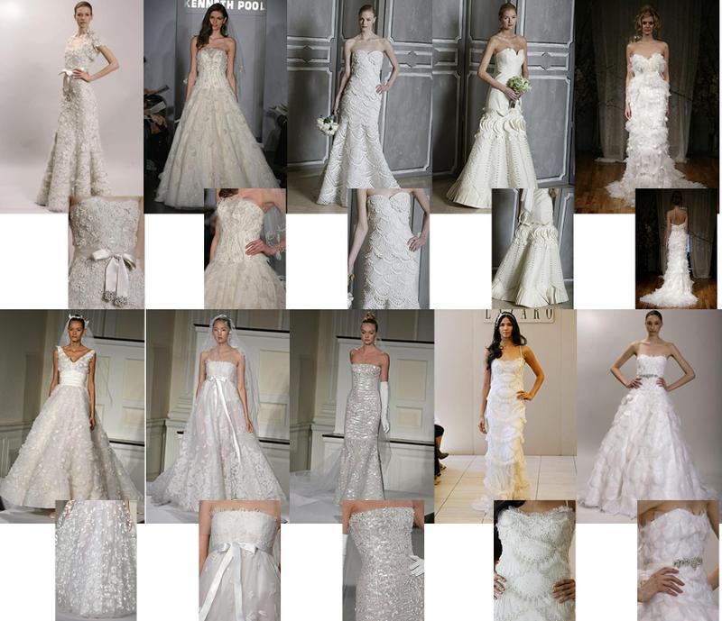 Dresses3_2