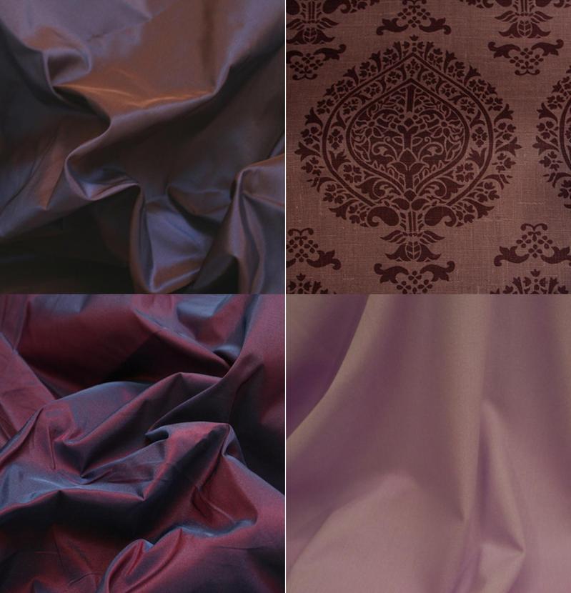 Purplelinen