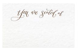 Escort_card