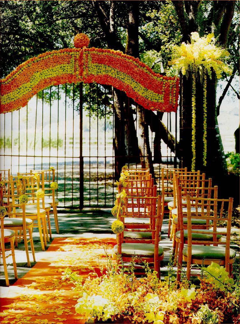 Bhg_ceremony