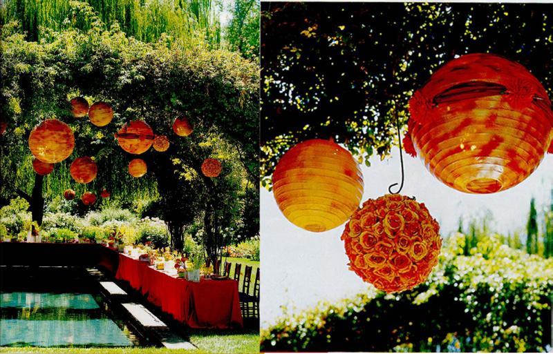 Bhg_lanterns